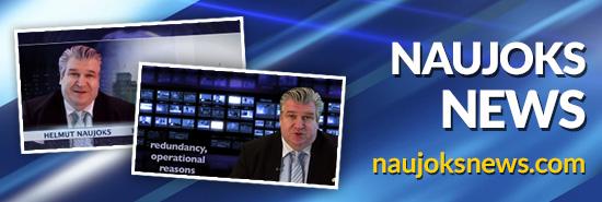 Helmut Naujoks News