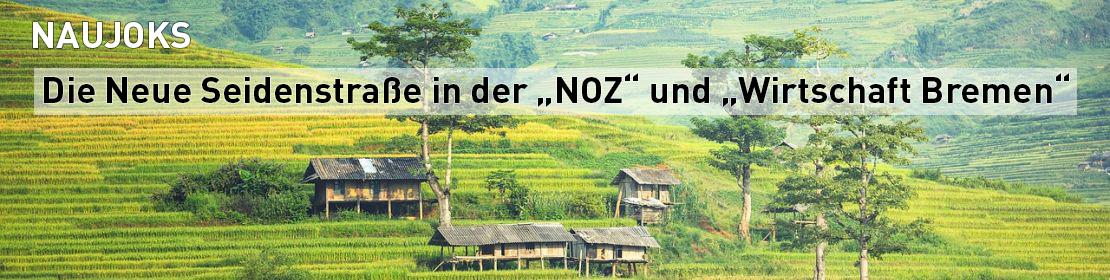 NOZundWIRTSCHAFTBREMEN